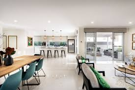 the emerson display home hammond park perth ben trager homes to find out more about this incredible home speak to one of our building consultants today or visit the emerson display home in vivente hammond park