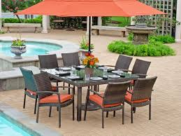 Chair King Outdoor Furniture - 14 best patio images on pinterest outdoor patios dining sets