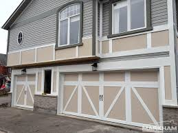 garage door house leading manufacturer of residential garage doors clopay