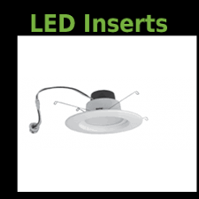 retrofitting recessed can lighting to led premier lighting