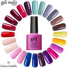 purple colour nail polish ebay