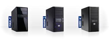 choix ordinateur bureau ordinateur de bureau pc ldlc pc tout en un nettop l évolutivité