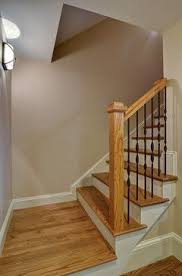 35 best stair design images on pinterest stair design stairs