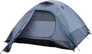 world famous mistral dome tent 3 person 1895