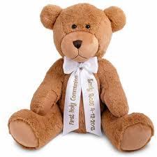 stuffed teddy bears walmart com personalized 27