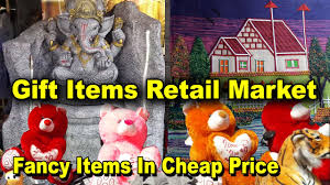 gift items retail wholesale market explore fancy items teddy