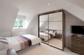 Loft Conversions And House Extensions In Stockport Residential - Convert loft to bedroom