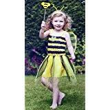 amazon co uk tesco fancy dress toys u0026 games