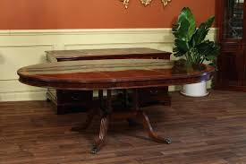 round mahogany dining table round mahogany dining table furniture sets osrs antique georgian