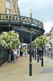 best 25 bettys harrogate ideas on pinterest betty u0027s tea rooms