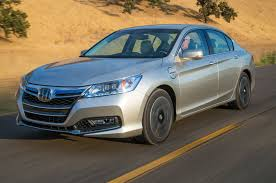 jdm cars honda jdm honda accord hybrid revealed should u s car look like this