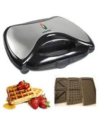 Sandwich Toaster Online Buy Online Your Toasters And Sandwich Makers In Israel Zabilo