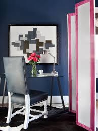 hgtv room divider ideas interior design styles and color schemes
