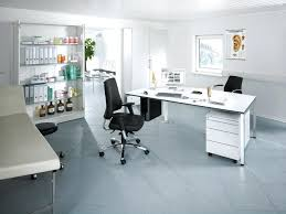office design modern doctors office design modern medical office