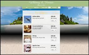 wedding fund websites 7 gofundme alternatives