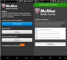 antywirus na nokia lumia darmowy mcafee mobile security za darmo na androida i ios