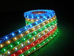ribbon light rgb 12v led smd 5050 led l led lq