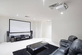 capital basements london 295 chiswick high rd