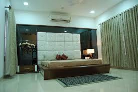 interior designer in indore texture interior janjeerwala square interior designers in indore
