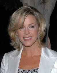 debra norville hairstyle 89 best hair cuts images on pinterest hair cut shorter hair and