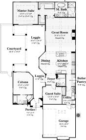 narrow lot luxury house plans 26 best house plans images on pinterest architecture house