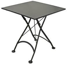 Square Bistro Table Stylish Square Outdoor Bistro Table Bistro Table Square Bistro