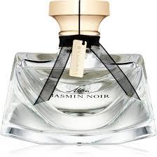 Parfum Bvlgari Noir bvlgari mon noir eau de parfum for 75 ml notino se
