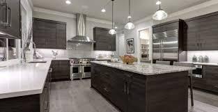 home interior kitchen designs kitchen design posts photos and articles