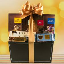 gifts and ideas blog