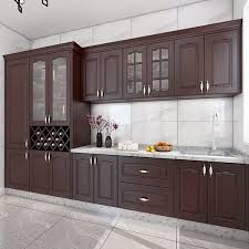 kitchen cabinet design and price simple designs dining room furniture for modular kitchen