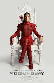 1292 best hunger games images on pinterest the hunger game