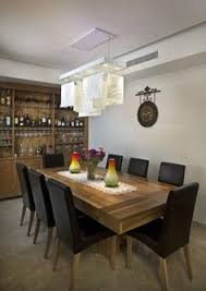 Modern Chandeliers Dining Room by Ceiling Designs For Your Living Room False Ceiling Design