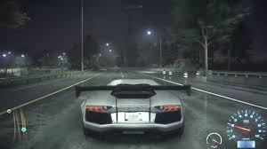 what is the top speed of a lamborghini aventador need for speed 2015 lamborghini aventador top speed fully tuned