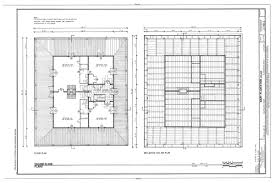 antebellum house plans mary plantation history braithwaite louisiana