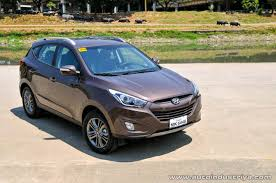 2014 hyundai tucson gl 2014 hyundai tucson gls 2wd car reviews