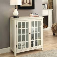 Narrow Storage Cabinet With Drawers Thin Storage Cabinet Narrow Kitchen Storage Cabinet