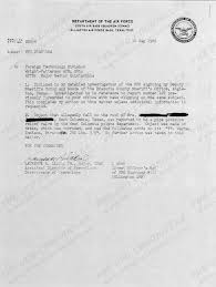 template incident report form the ufo chronicles may 2013 ufo incident damon texas report to ftd 9 10 1965
