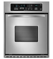 Kitchen Aid Countertop Oven Electric Oven Convection Built In Kebc147vss Kitchenaid