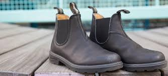 Comfortable Casual Boots Blundstone Australia Casual Boots For Men Women U0026 Kids Work Boots