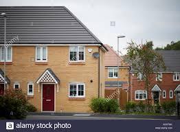 shaw afb housing floor plans shaw street stock photos u0026 shaw street stock images alamy