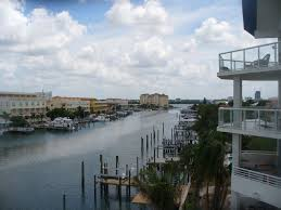 luxury condo on clearwater beach great homeaway clearwater