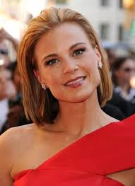 re create gina tognoni hair color the young and the restless victor s doctor frankenstein will