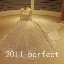 luxury wedding dresses luxury wedding dresses crystals cathedral bridal vintage