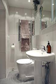 bathroom ideas for apartments small apartment bathroom ideas katakori info