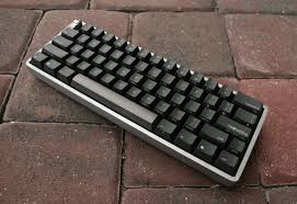 minimalist keyboard nice key caps mechanical keyboards pinterest poker