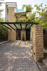 126 best canopy images on pinterest canopy canopies and carport