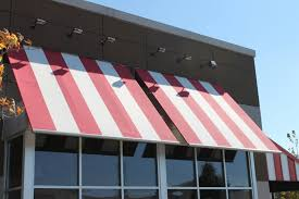 Awnings Cincinnati Awning Cleaning By Roof To Curb At T G I Fridays Lexington