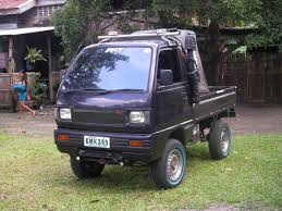 suzuki carry pickup suzuki carry kc 4wd pick up suzuki pinterest 4x4 suzuki