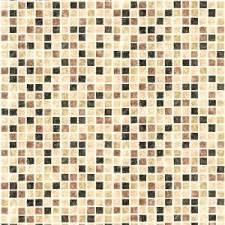 brewster mosaic tile wallpaper 149 58753 the home depot