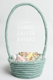 easter basket 35 diy easter basket ideas unique easter baskets